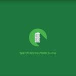EV Revolution Show -  Audio Podcasts